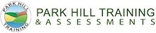 Park Hill Training & Assessment Centre